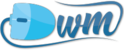 Digiwebs Media | Indonesia Cloud Web Hosting Security Solution