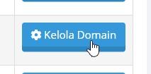 kelola domain